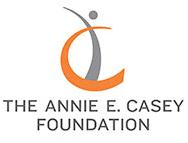 The Annie E. Casey Foundation