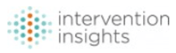 intervention insights