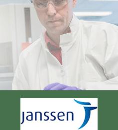 Janssen