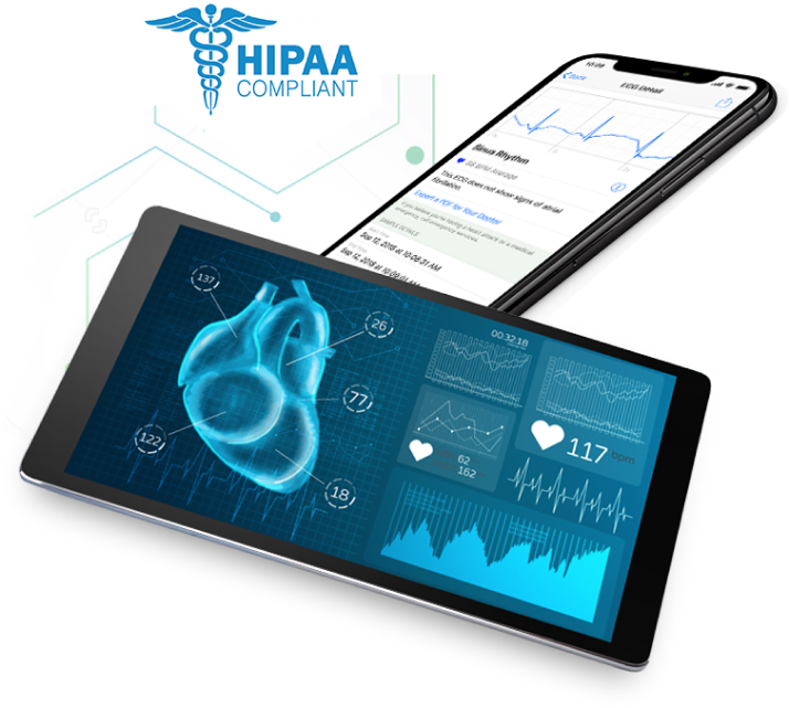Digital Health Solutions and Development Services