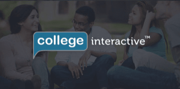College Interactive