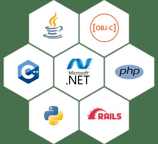 Web Development Technical Skills