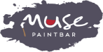 paintbar logo