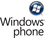outsourced windows mobile phone software development