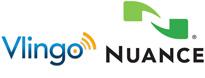 vlingo_logo