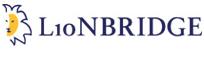 .net development for lionbridge