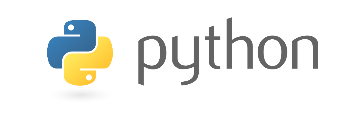 python software development