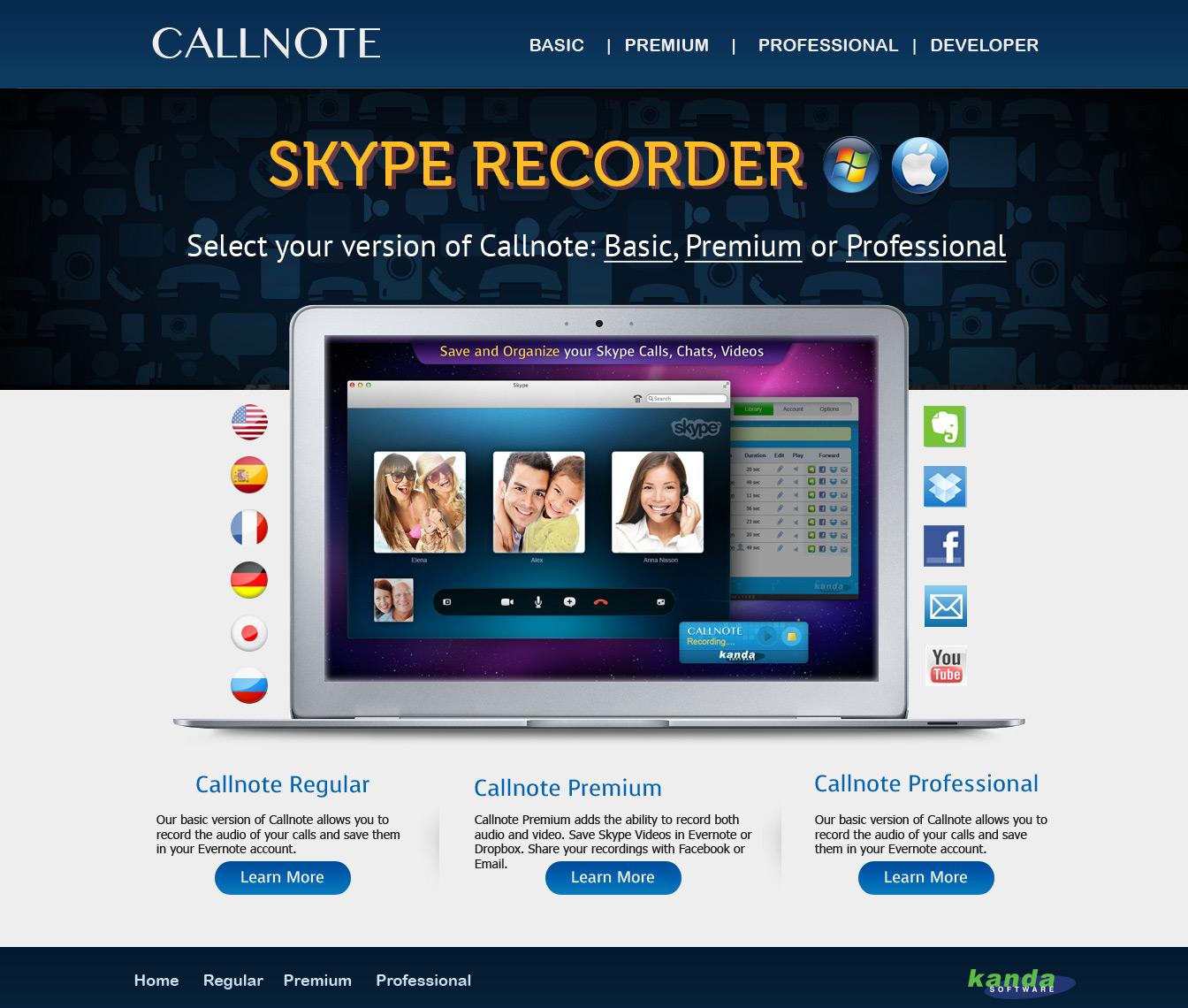 index_callnote