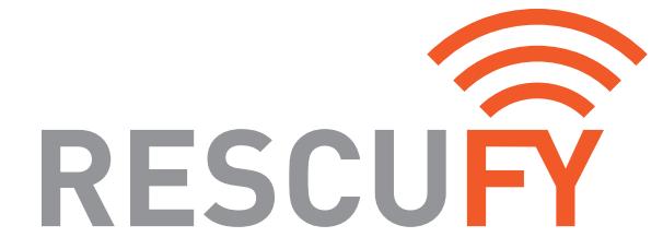 rescufy_logo
