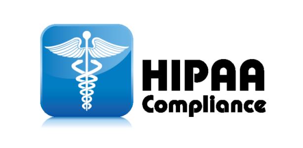 A HIPAA Compliant Cloud Strategy. Choosing a Cloud Service Provider