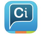 College Interactive: Native iOS application development