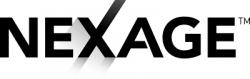 nexage_logo