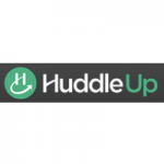 HuddleUp: SaaS Feedback Platform based on Net Promoter Score