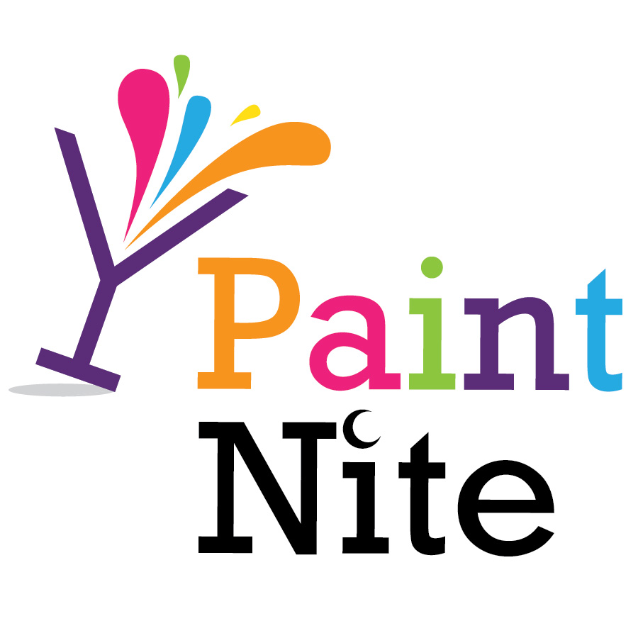 Paint Nite has partnered with Kanda to provide an ultimate social painting experience for people around the globe