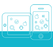 Automating Mobile Application Testing