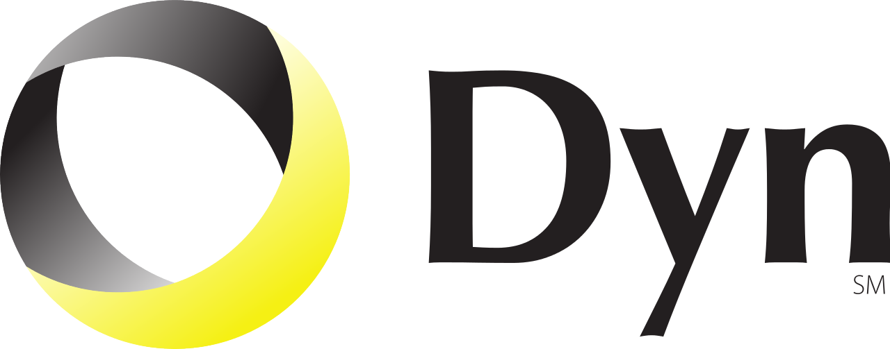 DYN chooses Kanda to demonstrate the company's toolkit