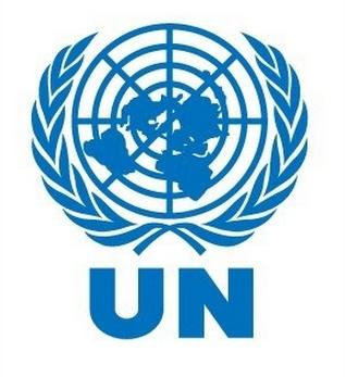 Kanda is a proud sponsor of Model UN
