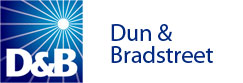 Dun & Bradstreet: A dozen years of productive partnership