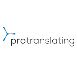 ProTranslating has chosen Kanda to implement Single Sign-On