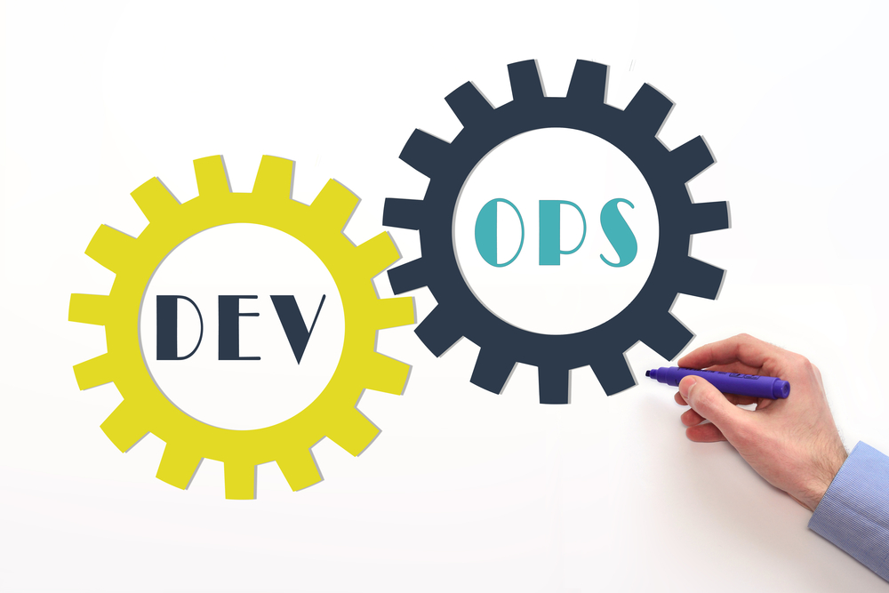 White Paper: DevOps in the Cloud with AWS
