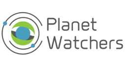 When AI Startup PlanetWatchers Needed a Team in One Week, Kanda Delivered