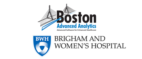 Boston Advanced Analytics Chooses Kanda to Create an IVF Patient Mobile App for a Leading U.S. Hospital