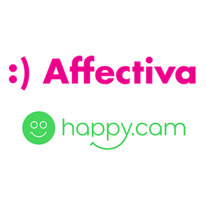Why Affectiva Chose Kanda to Help Develop their Emotion AI Product