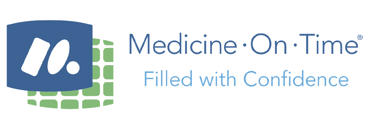 Medicine-On-Time: Improving patient quality of life through safe, accurate solutions to medication management