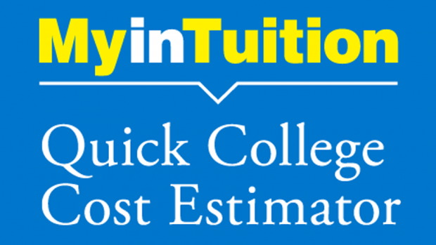 MyinTuition chooses Kanda to help with enhancement and quality assurance of its College Tuition Calculator