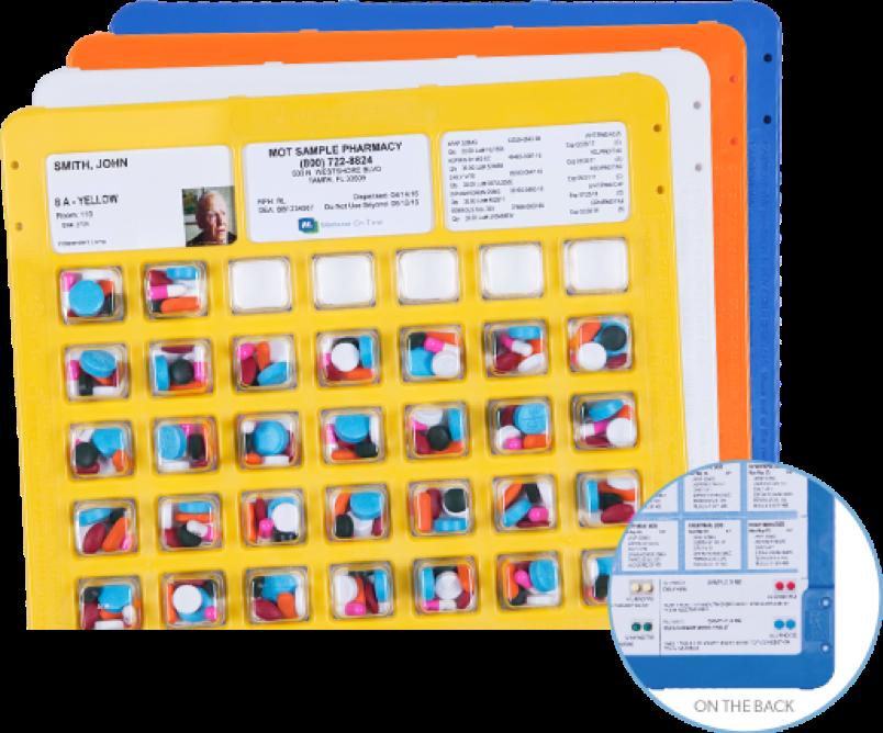 digital health custom software development