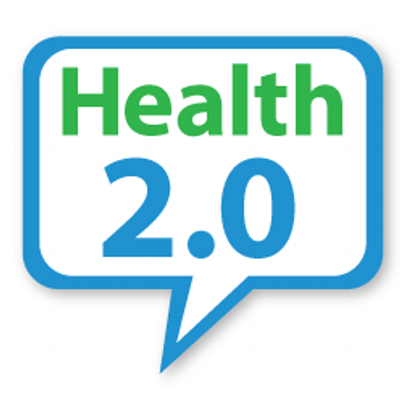 Meet Kanda Team at Health 2.0 Annual Fall Conference