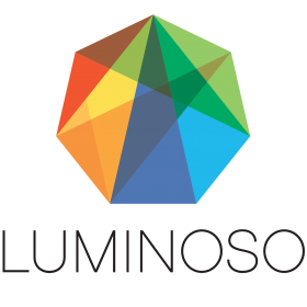 Luminoso has partnered with Kanda to develop components of company's ML  platform for feedback data