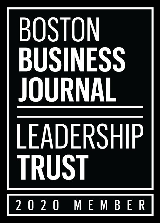 Kanda's CEO Alex Karpovsky invited to join Boston Business Journal Leadership Trust