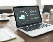 Cloud Storage Best Practices