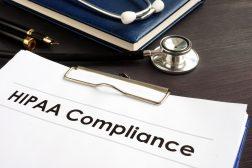 Solving HIPAA Compliance for AWS