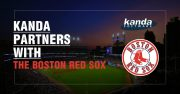 Kanda works with Red Sox